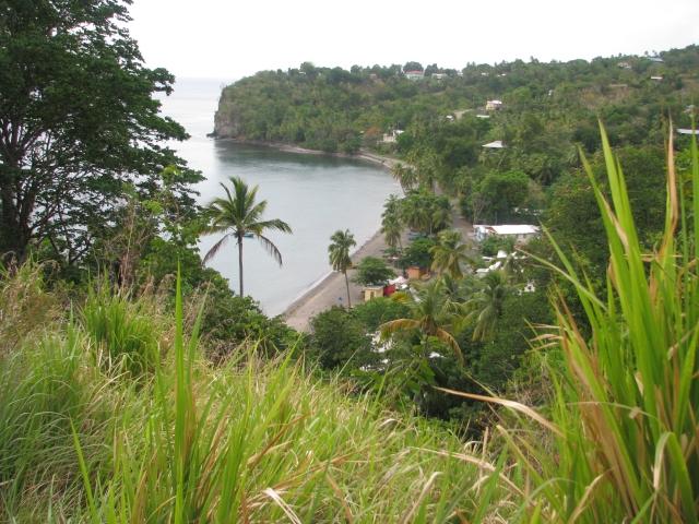toucari-village