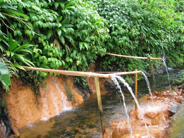traditional-bath