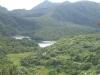 freshwater-lake-from-boeri-lake-trail