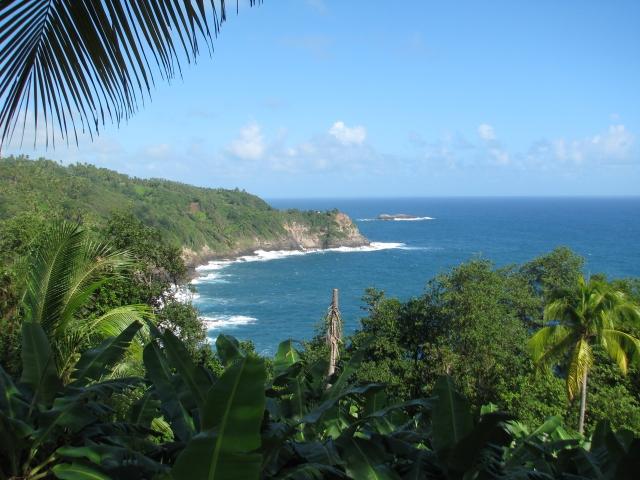 carib-territory-coast