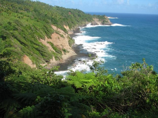 coast-carib-territory