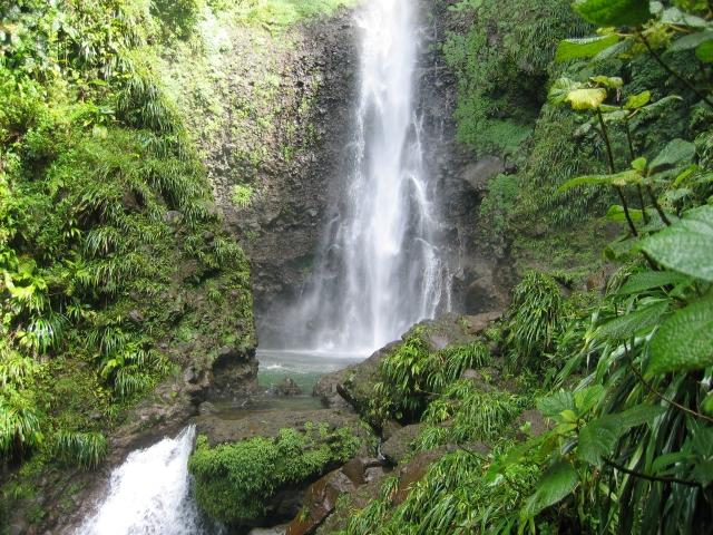 middleham-falls-1