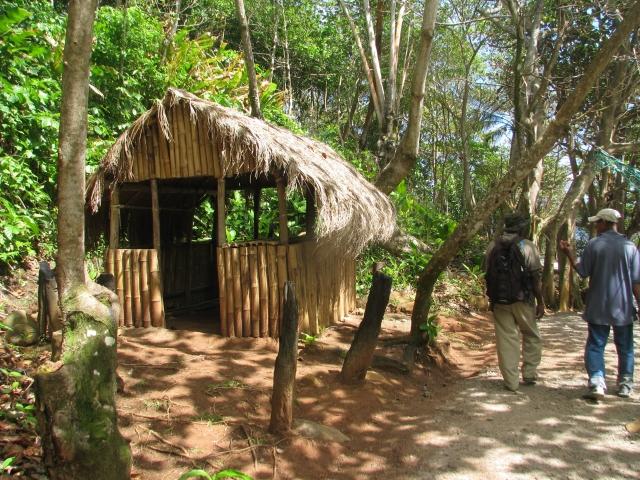 barana-aute-carib-territory