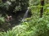 waitukubuli-trail-wntp-023