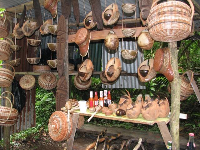 local-handicraft