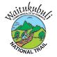 Waitukubuli National Trail