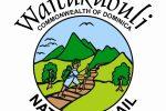 Watukubuli National Trail Updates January to February, 2017